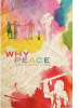 New Book - Why Peace